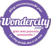 macaron_blog_wondercity_200