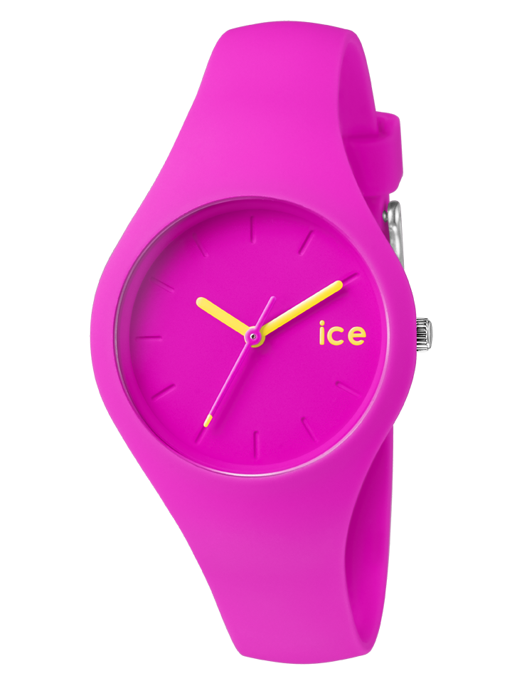 08-ICE.NPK.S.S.14-side