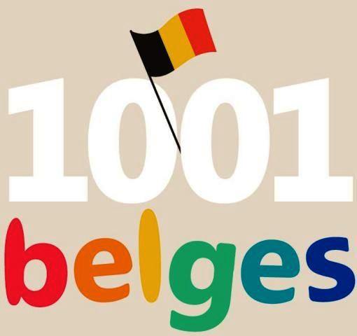 1001-belgesjpg