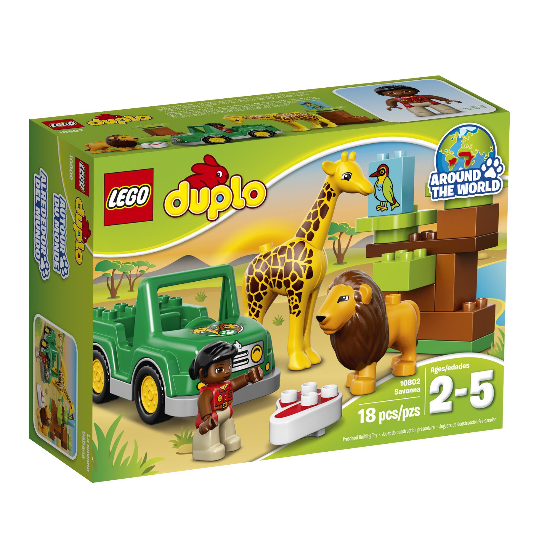 DUPLO_10802_box1_na_€19,99